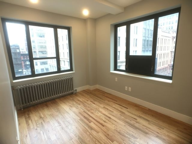 2 Bedrooms, Greenwich Village Rental in NYC for $4,562 - Photo 1