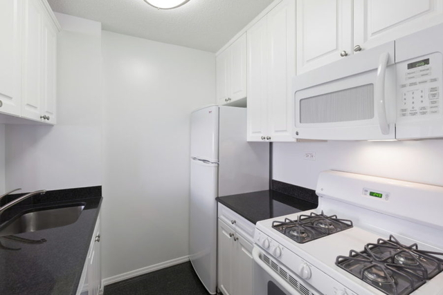 Studio, Rose Hill Rental in NYC for $1,875 - Photo 2