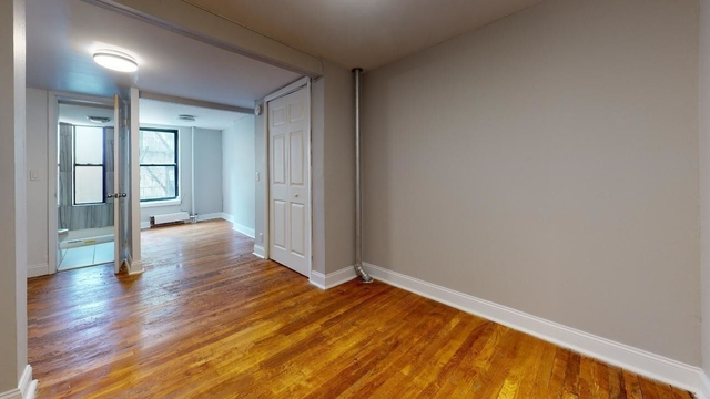 Studio, East Village Rental in NYC for $1,750 - Photo 1