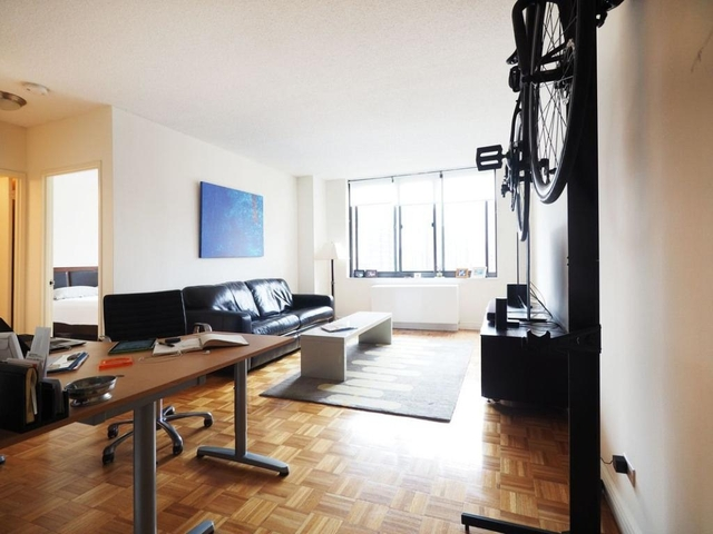 2 Bedrooms, Yorkville Rental in NYC for $2,272 - Photo 1