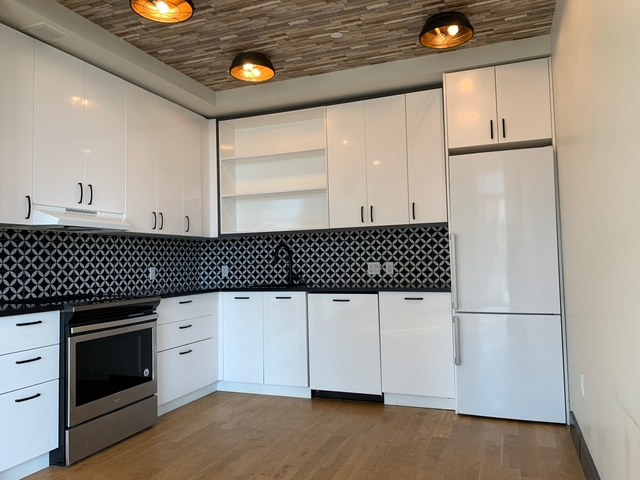 3 Bedrooms, Bushwick Rental in NYC for $3,437 - Photo 1