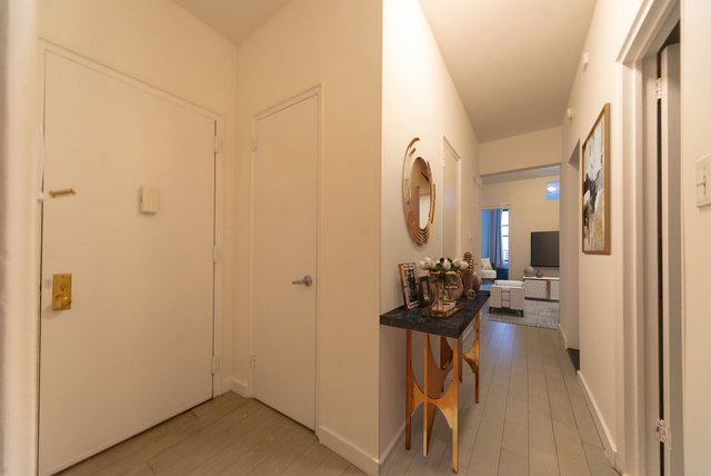 1 Bedroom, Murray Hill Rental in NYC for $2,145 - Photo 2