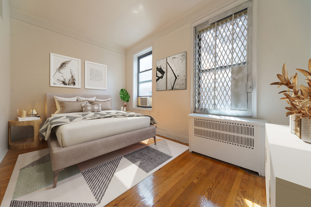 2 Bedrooms, Murray Hill Rental in NYC for $2,195 - Photo 1