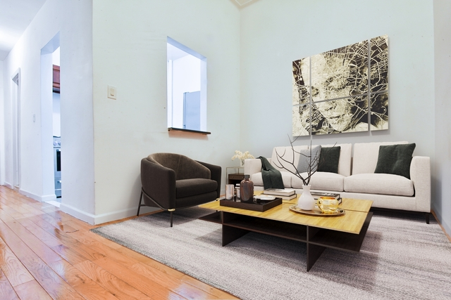 1 Bedroom, Murray Hill Rental in NYC for $1,954 - Photo 1