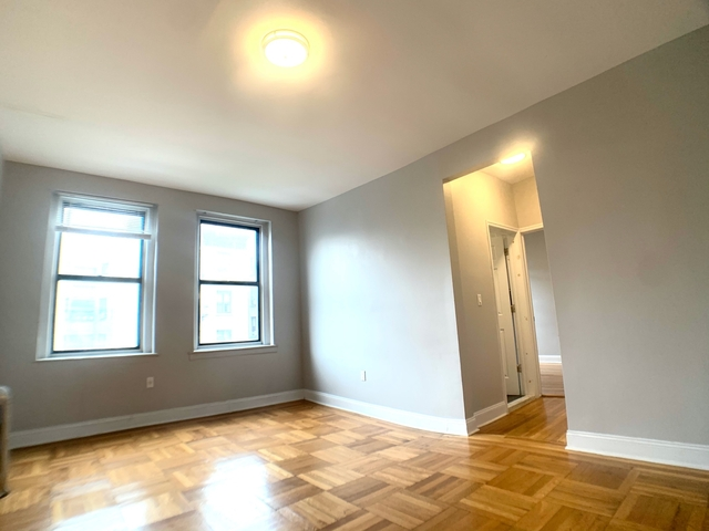 3 Bedrooms, Hamilton Heights Rental in NYC for $2,295 - Photo 1
