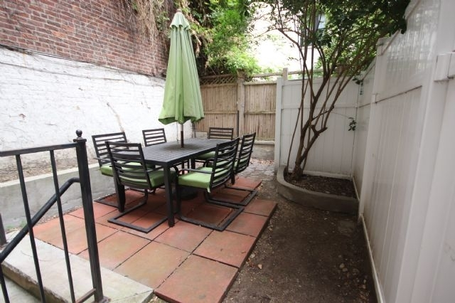 1 Bedroom, West Village Rental in NYC for $2,583 - Photo 1
