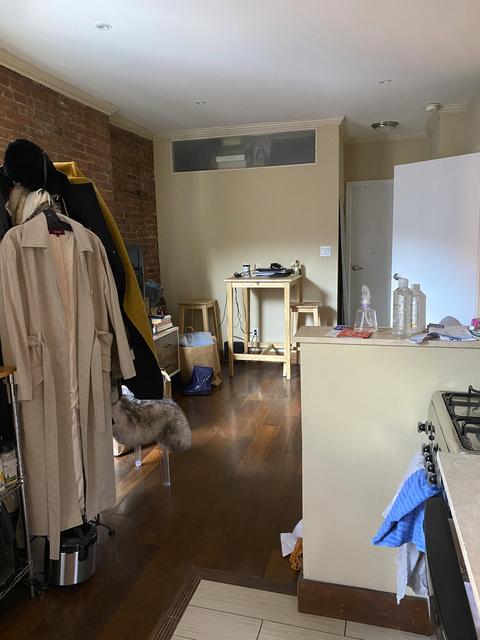 Room, NoLita Rental in NYC for $1,100 - Photo 1