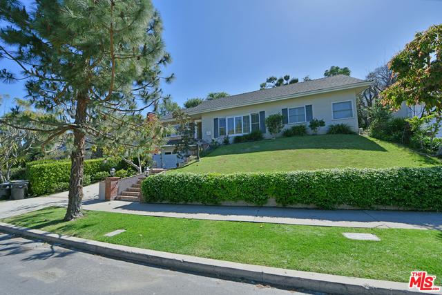 3 Bedrooms, Westwood Rental in Los Angeles, CA for $9,995 - Photo 1