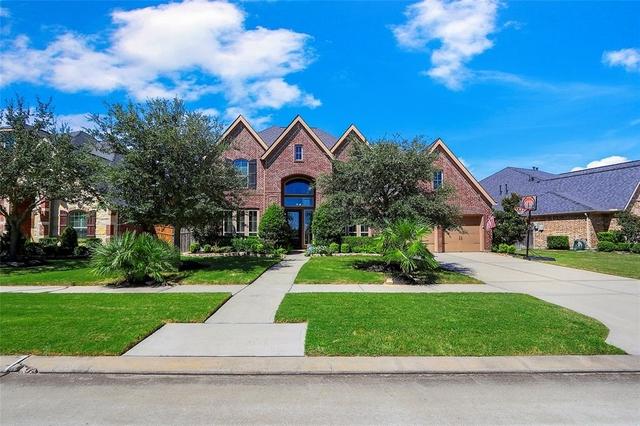 5 Bedrooms, Fulshear-Simonton Rental in Houston for $3,000 - Photo 1