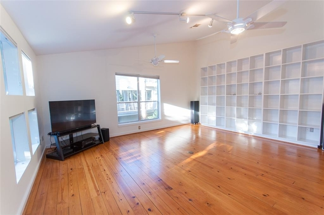 2 Bedrooms, Washington Avenue - Memorial Park Rental in Houston for $2,400 - Photo 1
