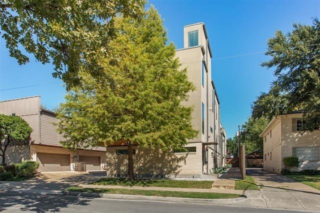 2 Bedrooms, Belmont Rental in Dallas for $3,500 - Photo 1