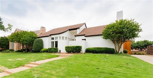 4 Bedrooms, Bent Tree North Rental in Dallas for $15,000 - Photo 1