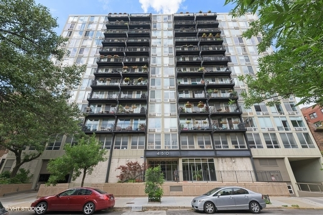 Studio, Lake View East Rental in Chicago, IL for $1,350 - Photo 1