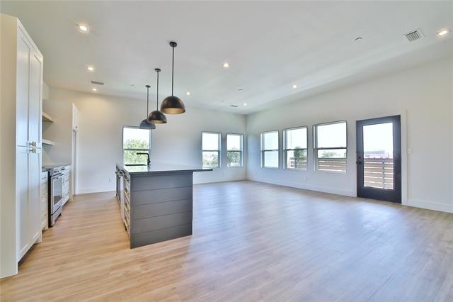 2 Bedrooms, Fairmount Rental in Dallas for $2,350 - Photo 2