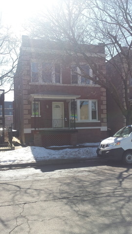2 Bedrooms, Sheridan Park Rental in Chicago, IL for $1,500 - Photo 1
