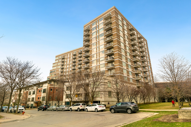 1 Bedroom, South Loop Rental in Chicago, IL for $2,300 - Photo 1