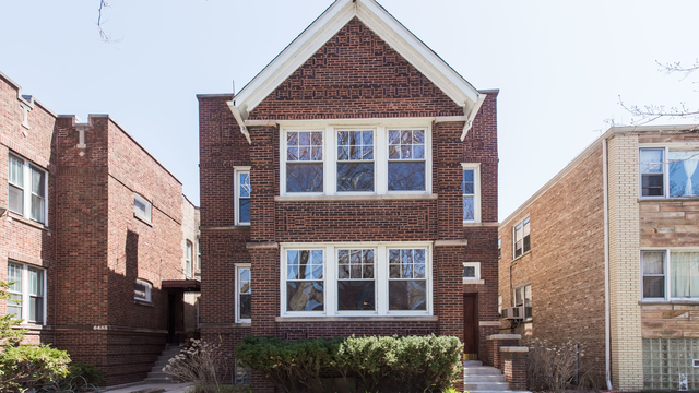 5 Bedrooms, Rogers Park Rental in Chicago, IL for $4,000 - Photo 1