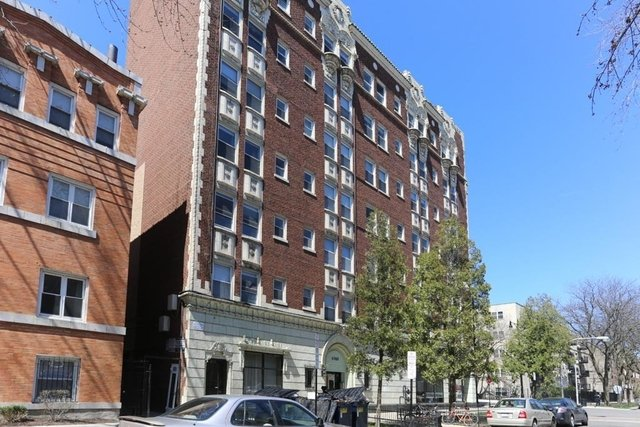 Studio, Rogers Park Rental in Chicago, IL for $775 - Photo 1