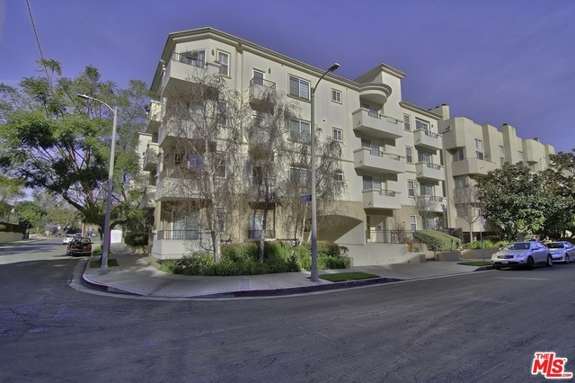2 Bedrooms, Brentwood Rental in Los Angeles, CA for $5,000 - Photo 1