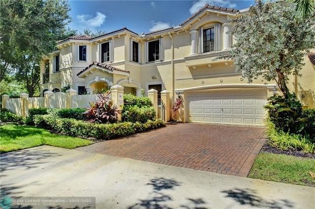 3 Bedrooms, Weston Rental in Miami, FL for $2,600 - Photo 1