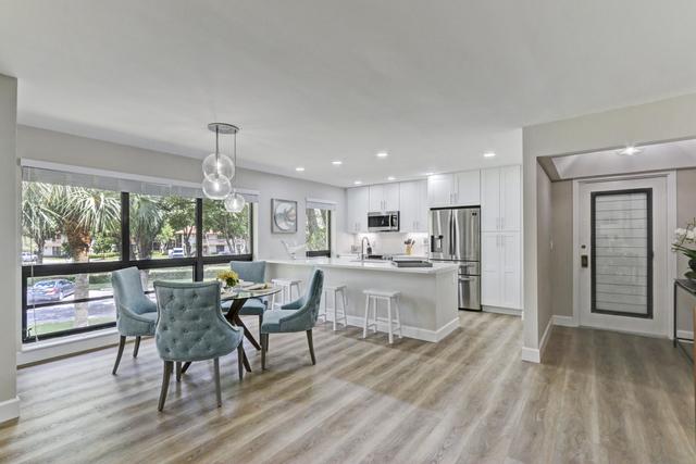 2 Bedrooms, Golf Villas Condominiums Rental in Miami, FL for $7,000 - Photo 1