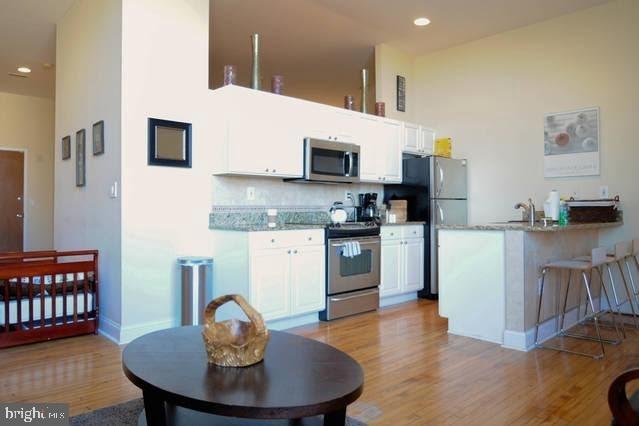 1 Bedroom, Center City East Rental in Philadelphia, PA for $1,650 - Photo 1