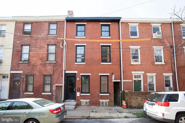 3 Bedrooms, Northern Liberties - Fishtown Rental in Philadelphia, PA for $2,300 - Photo 1