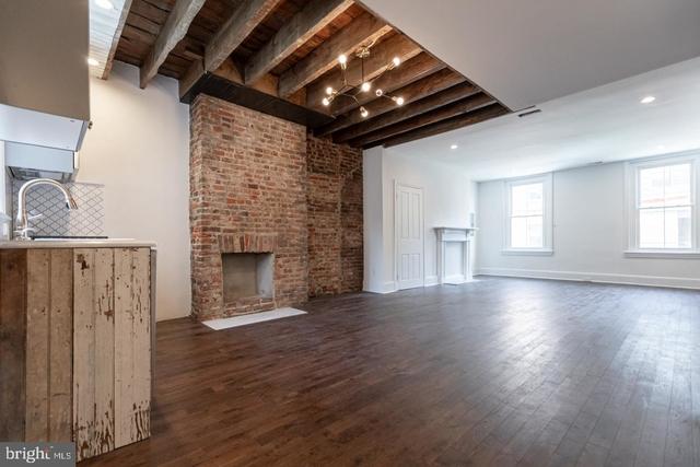 3 Bedrooms, Northern Liberties - Fishtown Rental in Philadelphia, PA for $2,300 - Photo 2