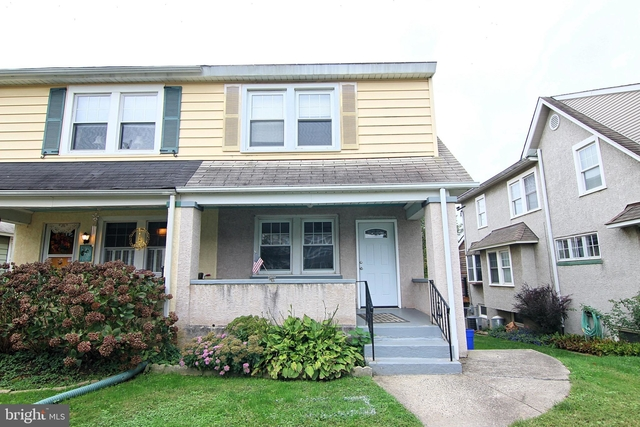3 Bedrooms, Conshohocken Rental in Philadelphia, PA for $2,200 - Photo 1