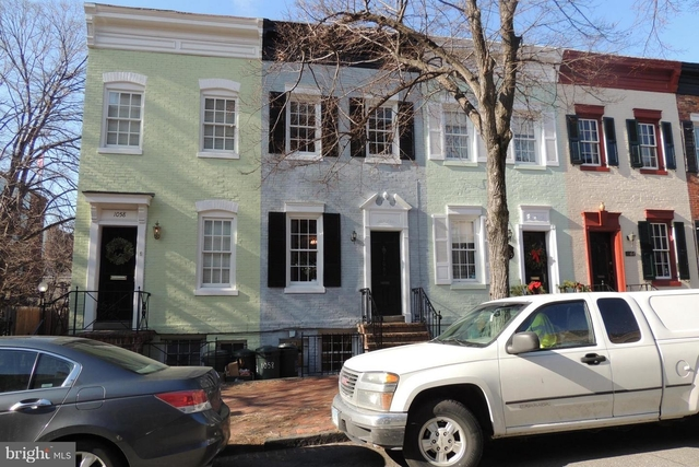 2 Bedrooms, East Village Rental in Washington, DC for $3,600 - Photo 1