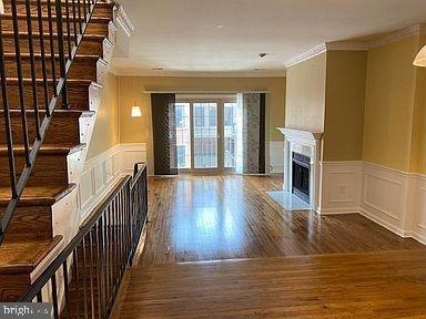 2 Bedrooms, Adams Morgan Rental in Washington, DC for $2,950 - Photo 2