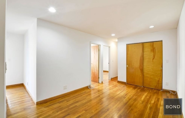 2 Bedrooms, Chelsea Rental in NYC for $2,500 - Photo 1