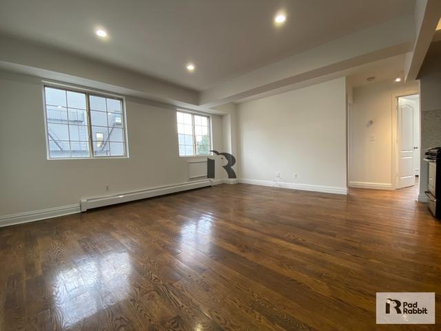 2 Bedrooms, Bushwick Rental in NYC for $1,833 - Photo 1