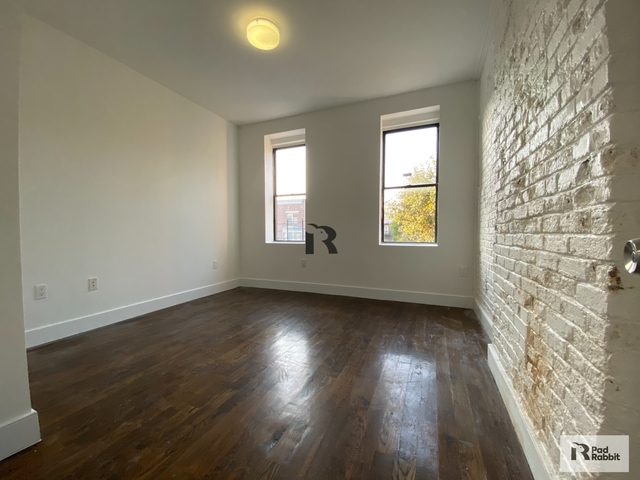 2 Bedrooms, Bedford-Stuyvesant Rental in NYC for $1,833 - Photo 1