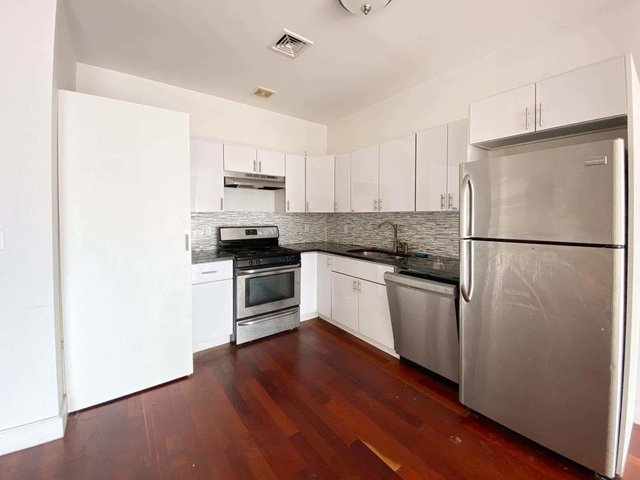 2 Bedrooms, Wingate Rental in NYC for $2,062 - Photo 2