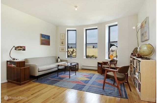 3 Bedrooms, North Slope Rental in NYC for $4,200 - Photo 1