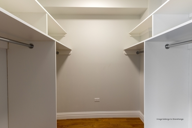 Studio, Upper East Side Rental in NYC for $2,659 - Photo 2
