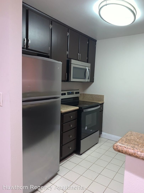 2 Bedrooms, Central Hollywood Rental in Los Angeles, CA for $2,700 - Photo 1