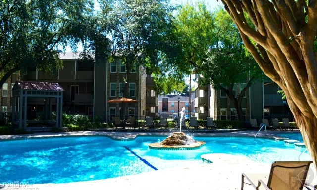 2 Bedrooms, Parkway Village South Rental in Houston for $820 - Photo 1