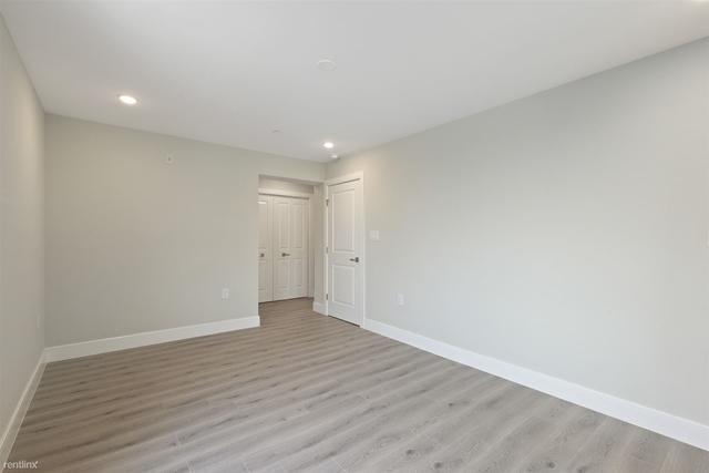 2 Bedrooms, Northern Liberties - Fishtown Rental in Philadelphia, PA for $3,200 - Photo 1
