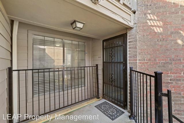 2 Bedrooms, RANDCO Rental in Dallas for $1,100 - Photo 1
