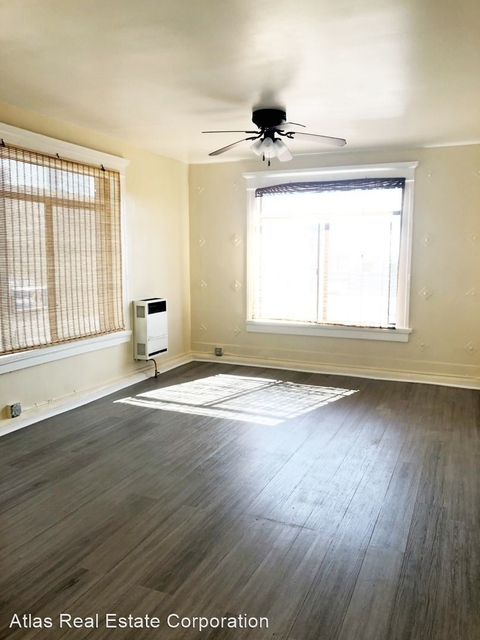 1 Bedroom, Westlake South Rental in Los Angeles, CA for $1,500 - Photo 1