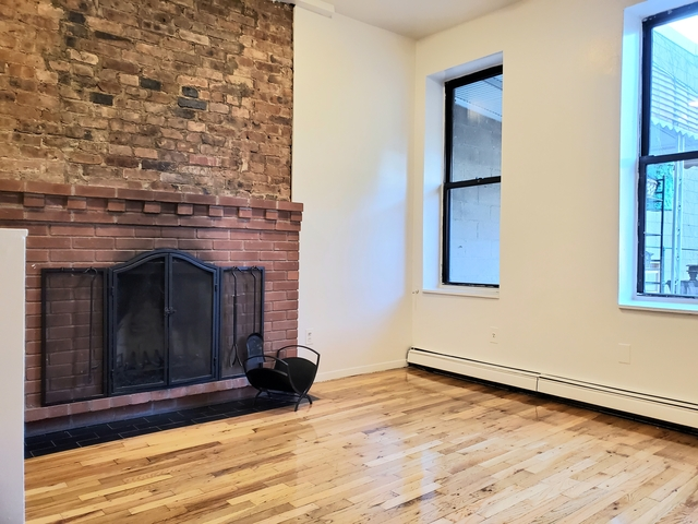 1 Bedroom, Greenwood Heights Rental in NYC for $2,475 - Photo 1