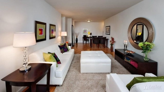 2 Bedrooms, Yorkville Rental in NYC for $5,904 - Photo 2
