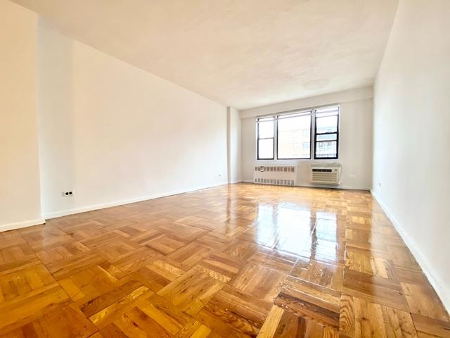 1 Bedroom, Rego Park Rental in NYC for $1,725 - Photo 1