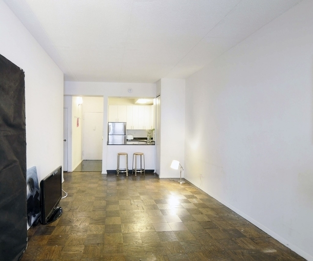 Studio, Chelsea Rental in NYC for $2,123 - Photo 1