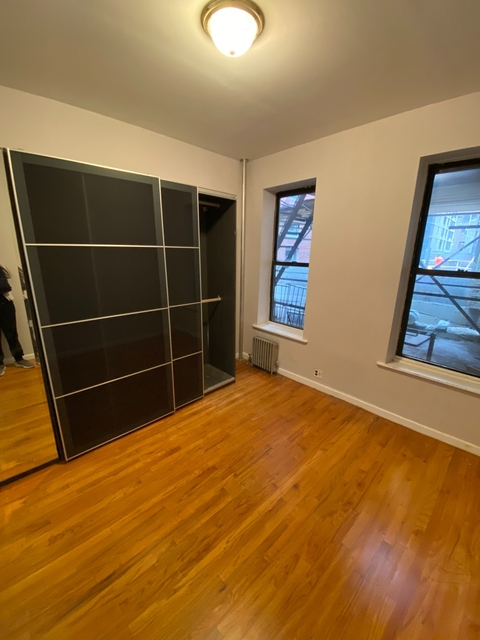 1 Bedroom, Garment District Rental in NYC for $2,000 - Photo 1