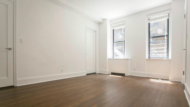 1 Bedroom, Turtle Bay Rental in NYC for $2,307 - Photo 1
