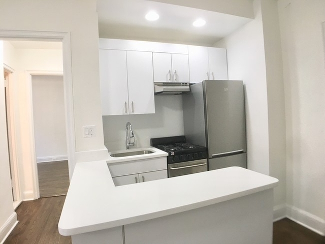 1 Bedroom, Turtle Bay Rental in NYC for $2,307 - Photo 2