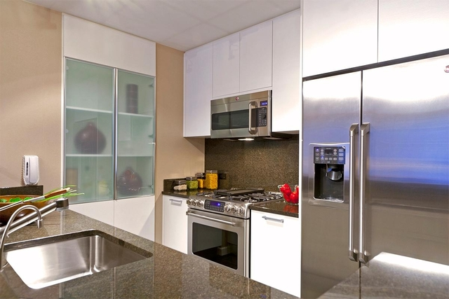 1 Bedroom, Garment District Rental in NYC for $3,579 - Photo 1